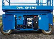 GS3369_easy-maintenance