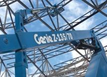 Z- 13570 steel